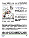 0000085461 Word Template - Page 4