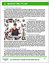 0000085461 Word Template - Page 8
