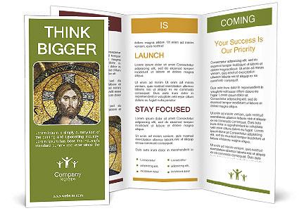 0000085462 Brochure Templates