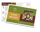 0000085462 Postcard Templates