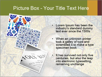 0000085462 PowerPoint Templates - Slide 17