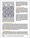 0000085462 Word Template - Page 4