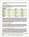 0000085462 Word Template - Page 9