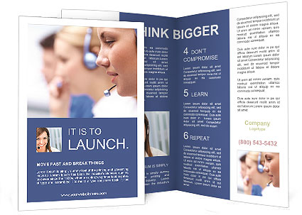 0000085463 Brochure Template