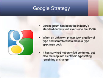 0000085463 PowerPoint Template - Slide 10