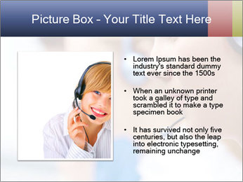0000085463 PowerPoint Template - Slide 13