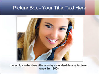 0000085463 PowerPoint Template - Slide 15