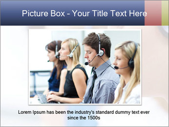 0000085463 PowerPoint Template - Slide 16