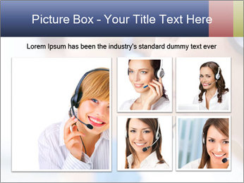 0000085463 PowerPoint Template - Slide 19