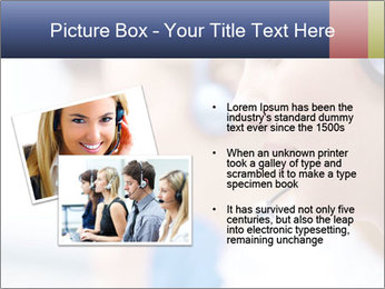 0000085463 PowerPoint Template - Slide 20