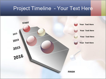 0000085463 PowerPoint Template - Slide 26