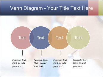0000085463 PowerPoint Template - Slide 32