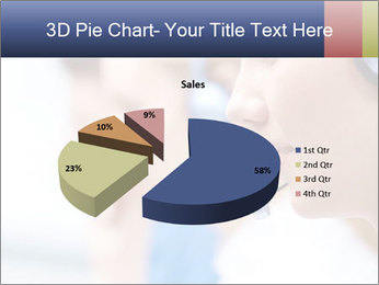 0000085463 PowerPoint Template - Slide 35
