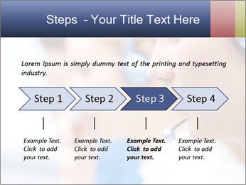 0000085463 PowerPoint Template - Slide 4