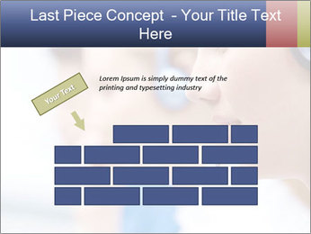 0000085463 PowerPoint Template - Slide 46
