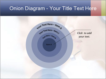 0000085463 PowerPoint Template - Slide 61