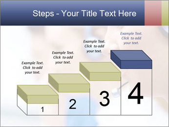 0000085463 PowerPoint Template - Slide 64