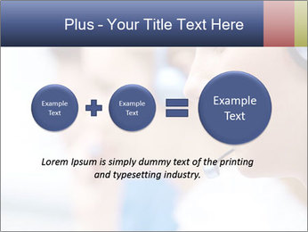 0000085463 PowerPoint Template - Slide 75