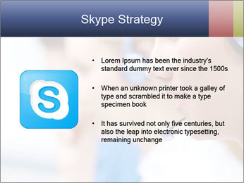 0000085463 PowerPoint Template - Slide 8