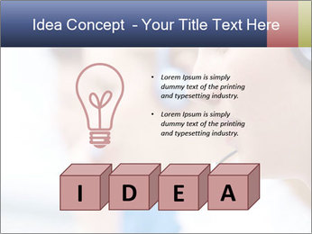 0000085463 PowerPoint Template - Slide 80
