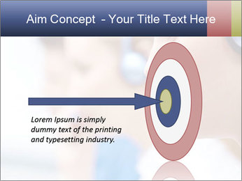 0000085463 PowerPoint Template - Slide 83