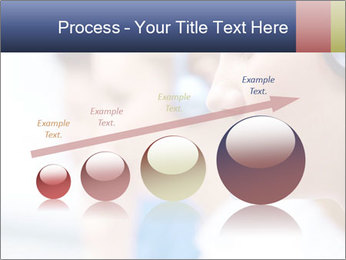 0000085463 PowerPoint Template - Slide 87