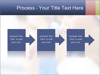 0000085463 PowerPoint Template - Slide 88
