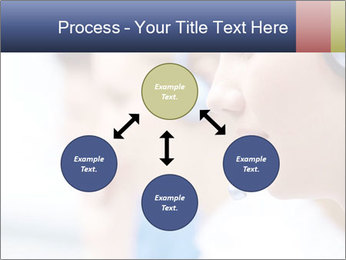 0000085463 PowerPoint Template - Slide 91