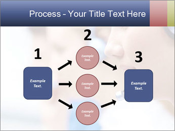 0000085463 PowerPoint Template - Slide 92