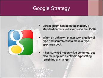 0000085464 PowerPoint Templates - Slide 10