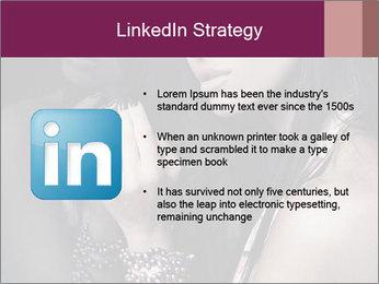 0000085464 PowerPoint Templates - Slide 12