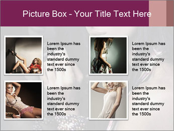 0000085464 PowerPoint Templates - Slide 14
