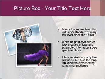 0000085464 PowerPoint Templates - Slide 20