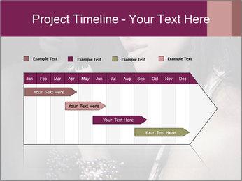 0000085464 PowerPoint Templates - Slide 25