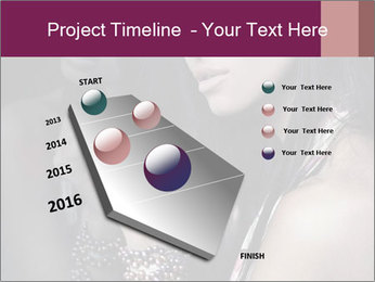 0000085464 PowerPoint Templates - Slide 26