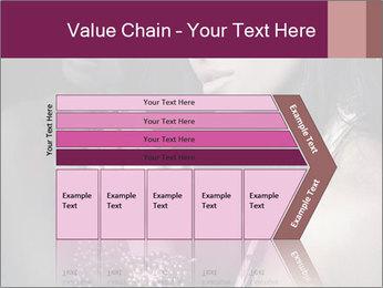 0000085464 PowerPoint Templates - Slide 27