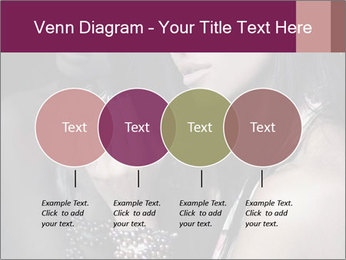 0000085464 PowerPoint Templates - Slide 32