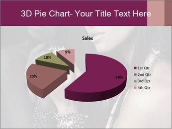 0000085464 PowerPoint Templates - Slide 35