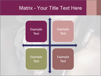0000085464 PowerPoint Templates - Slide 37