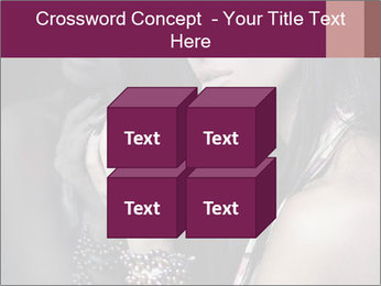 0000085464 PowerPoint Templates - Slide 39
