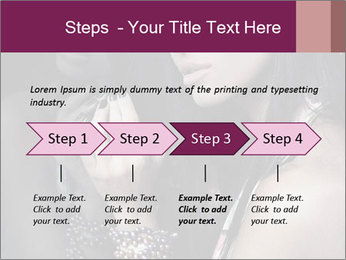 0000085464 PowerPoint Templates - Slide 4