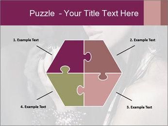 0000085464 PowerPoint Templates - Slide 40