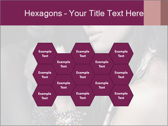 0000085464 PowerPoint Template - Slide 44