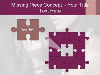 0000085464 PowerPoint Templates - Slide 45