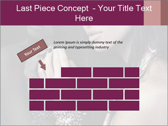 0000085464 PowerPoint Templates - Slide 46