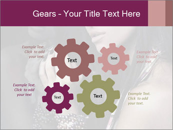 0000085464 PowerPoint Templates - Slide 47