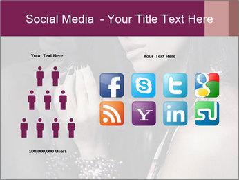 0000085464 PowerPoint Templates - Slide 5