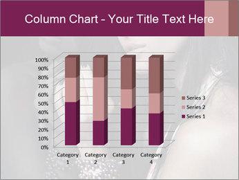 0000085464 PowerPoint Template - Slide 50