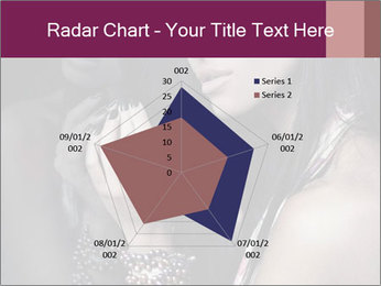 0000085464 PowerPoint Templates - Slide 51
