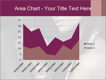 0000085464 PowerPoint Templates - Slide 53